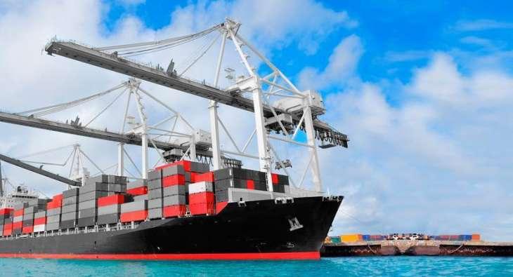 BTG Transport + Logistics